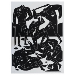 Cleon Peterson -...