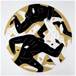 Cleon Peterson - Out of...