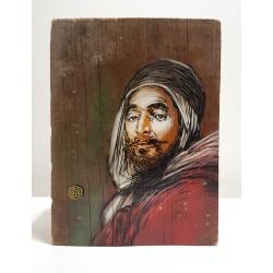 C215 - Mohamed Osman (Spahi...