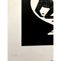 Cleon Peterson - End of...