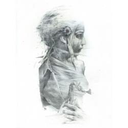 store.joelknafo-art.com Bom.K - Print Honneur