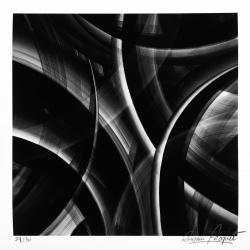 Romain Froquet - Black Rain...
