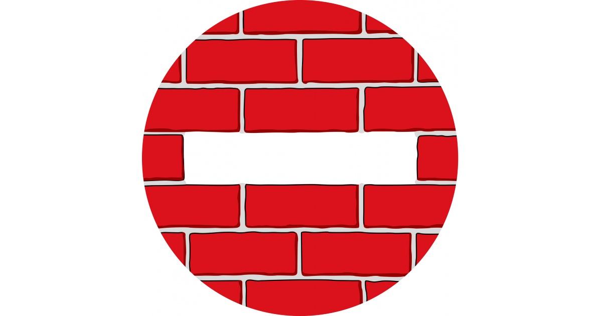 Litho.Online Précommande - Clet - The Wall - Edition Spéciale