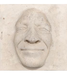 Gregos - Smile