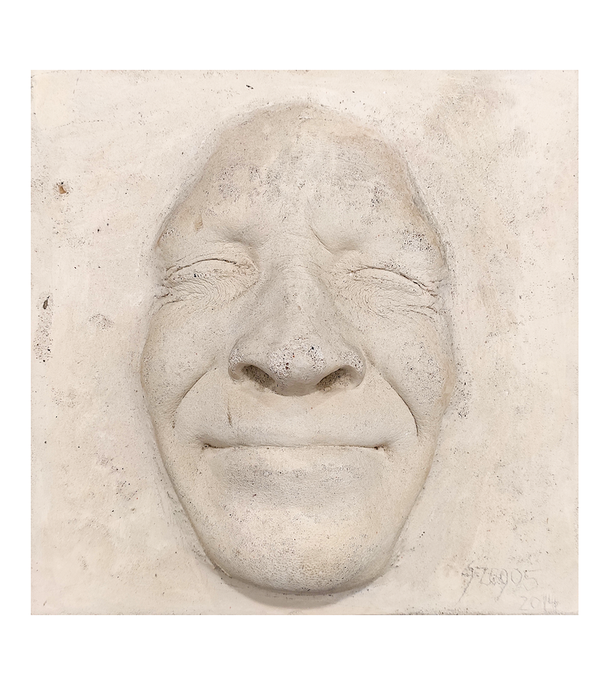 Litho.Online Gregos - Smile