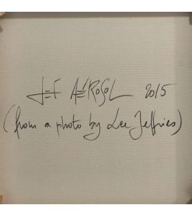Jef Aérosol -Sans Titre 1...