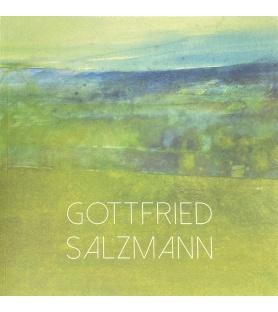 """Gottfried Salzmann """"50..."""