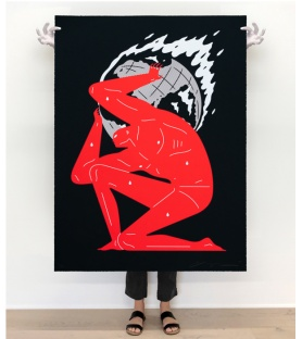 Cleon Peterson - World of...