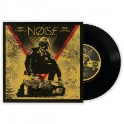 Shepard Fairey - Noise...