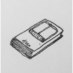 Litho.Online Dran - Nounours