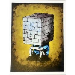 Litho.Online Dran - Cube